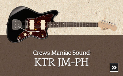 Crews KTR JM-PH