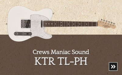 Crews KTR TL-PH