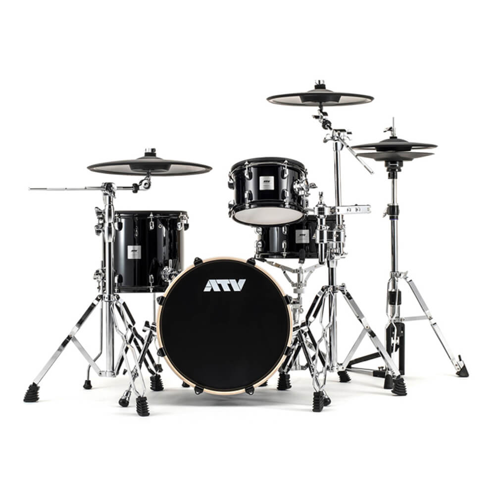 ATV  <br>aDrums Basic set