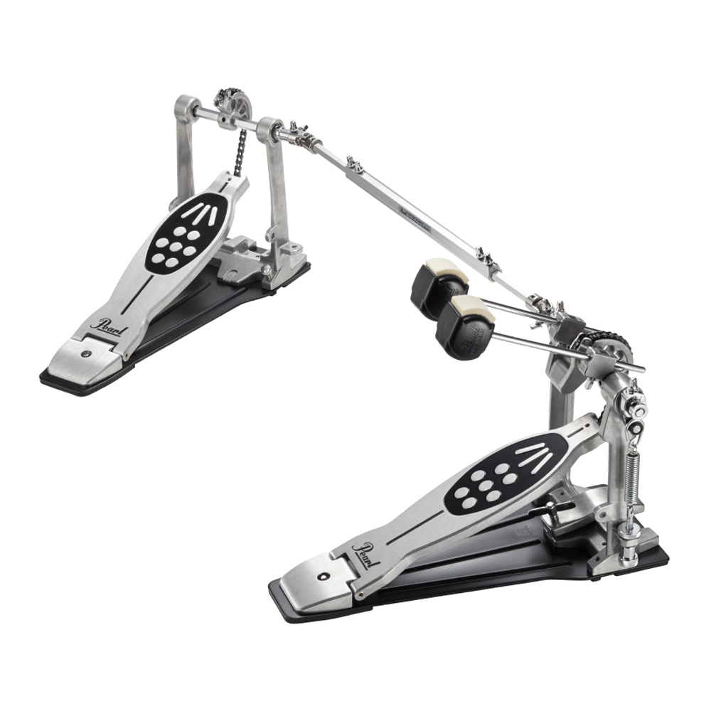 Pearl <br>POWERSHIFTER REDLINE STYLE PEDAL P-922