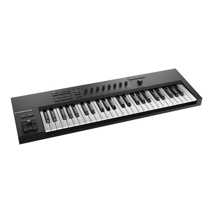 NATIVE INSTRUMENTS <br>KOMPLETE KONTROL A49