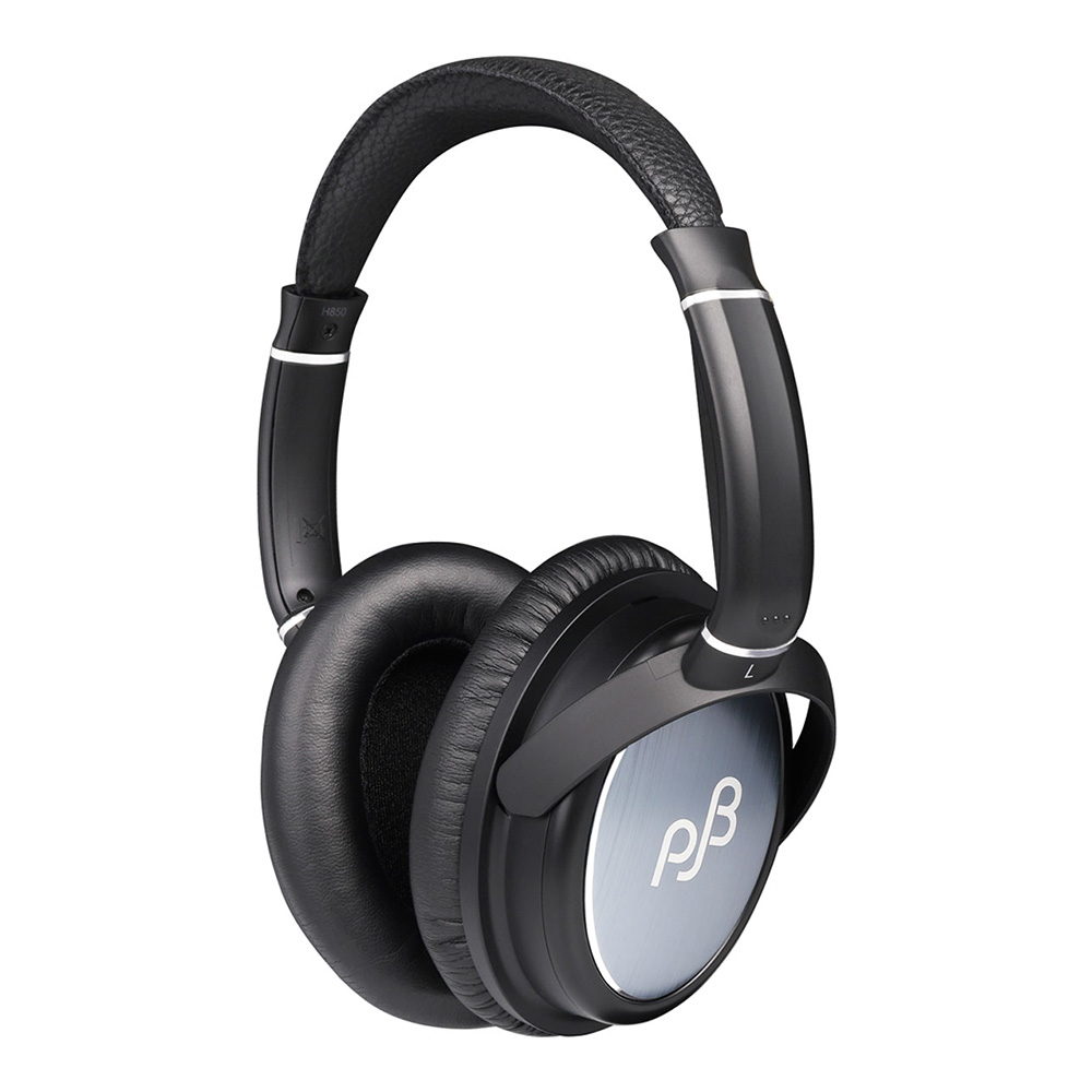 Phil Jones Bass <br>H850 Headphone