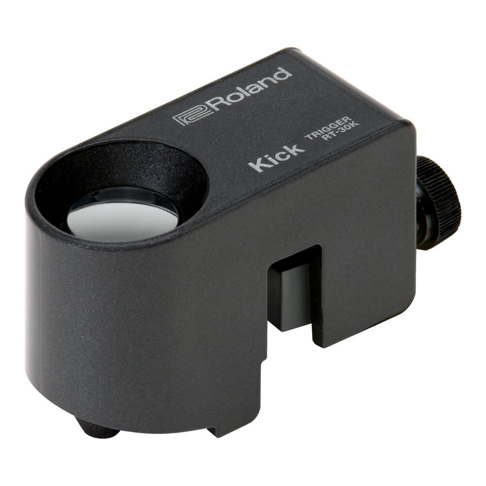 Roland <br> RT-30K Acoustic Drum Trigger