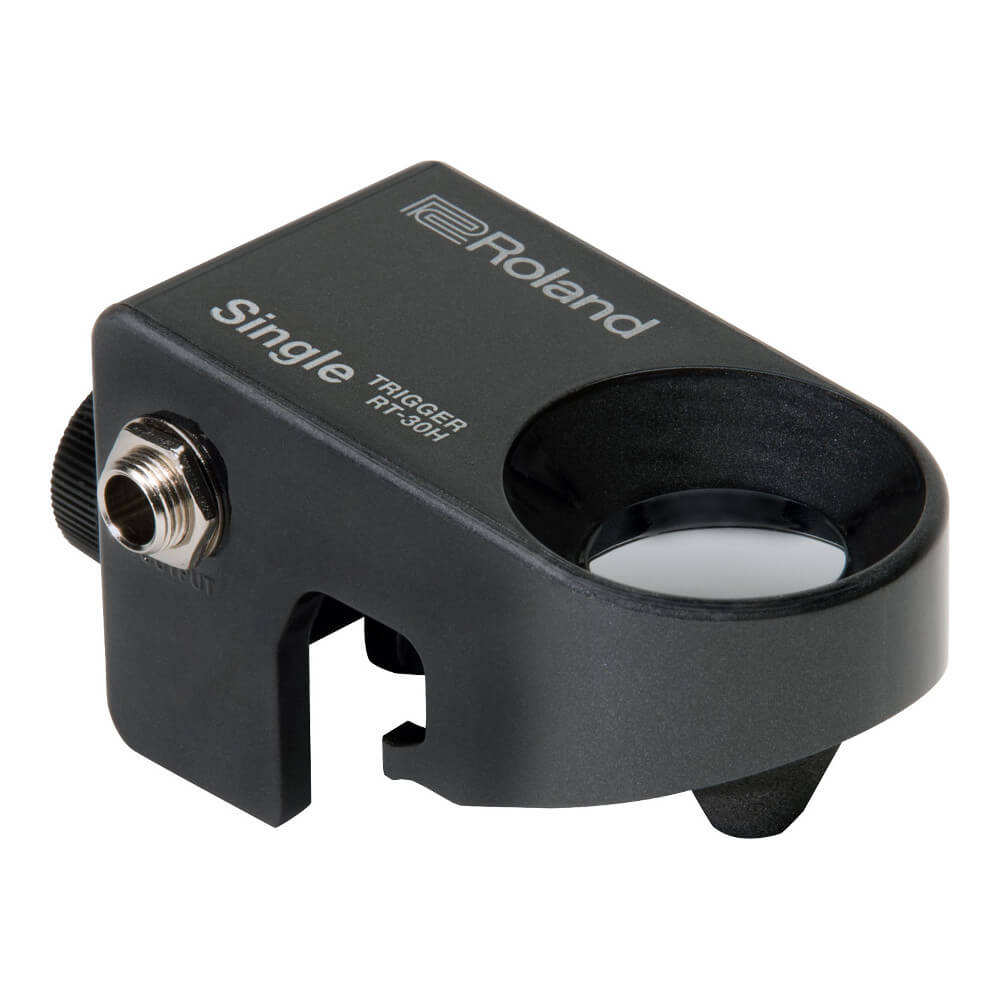 Roland <br>RT-30H Acoustic Drum Trigger