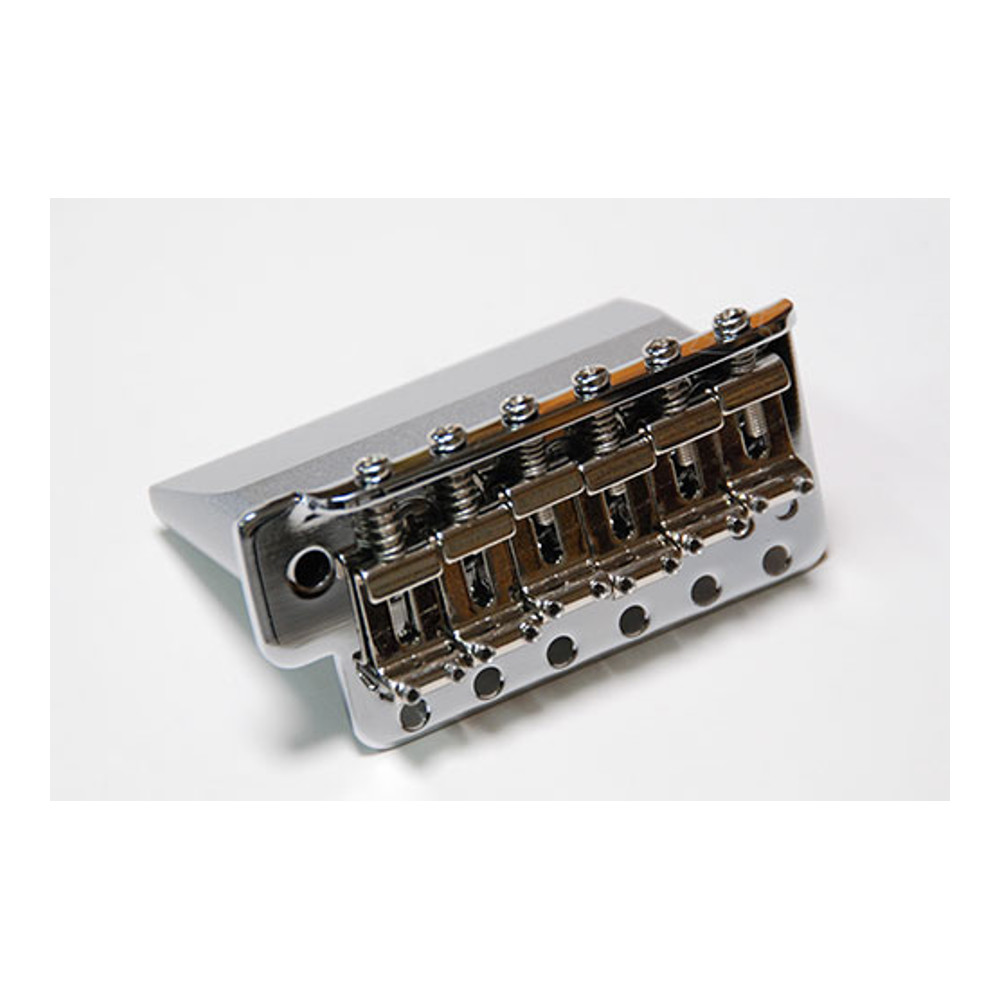 Sonic <br>STT-C Stable-Tune Tremolo Kit Chrome