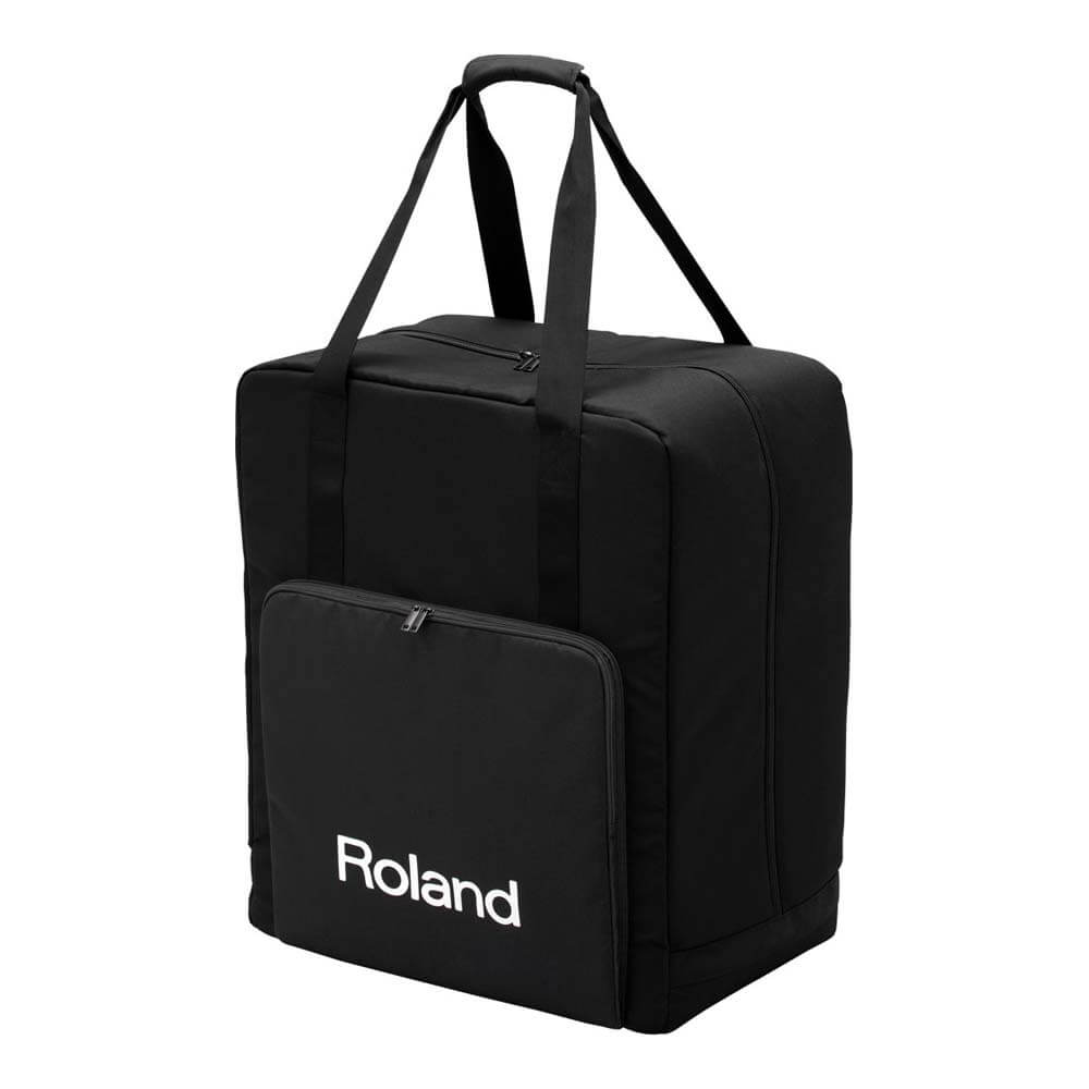 Roland <br>CB-TDP Carrying Case for V-Drums Portable