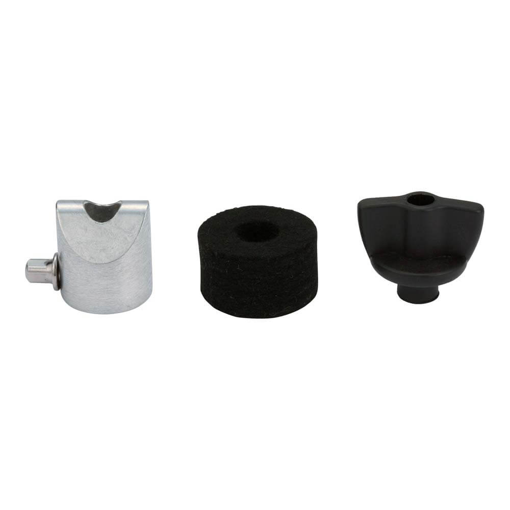 Roland <br>CYM-10 Cymbal Parts Set