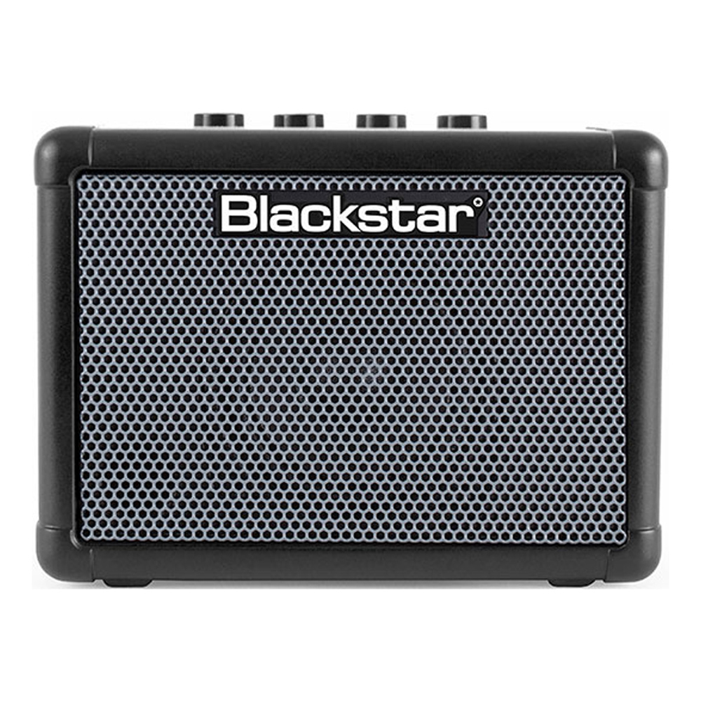 Blackstar <br>FLY 3 Bass