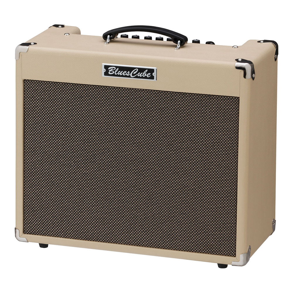 Roland <br>Blues Cube Stage Guitar Amplifier