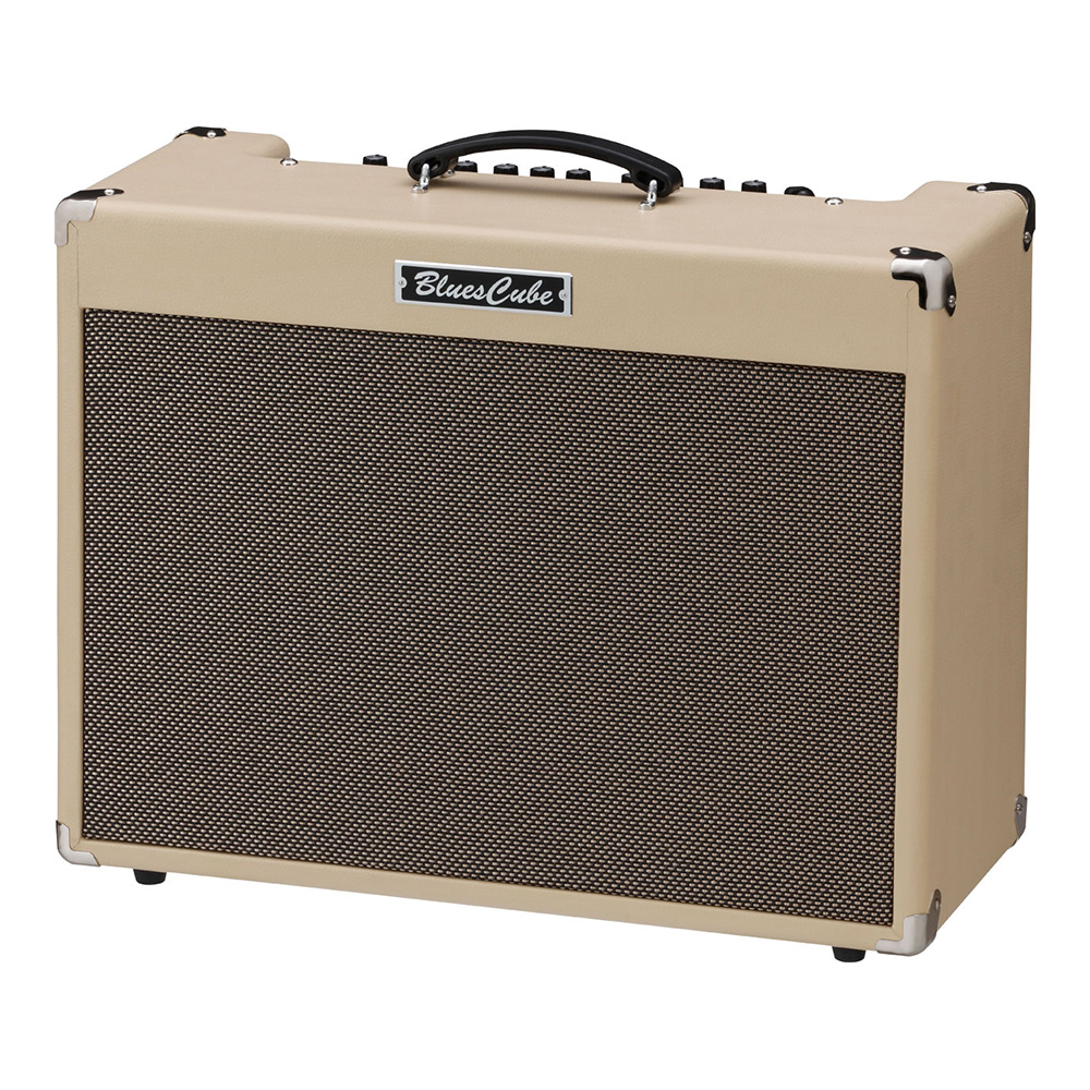Roland <br>Blues Cube Artist Guitar Amplifier