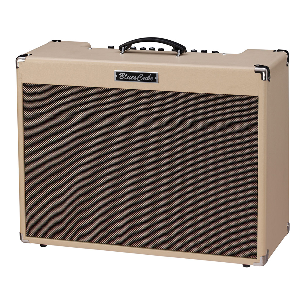 Roland <br>Blues Cube Artist212 Guitar Amplifier