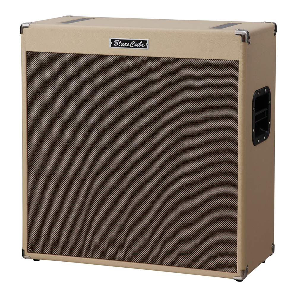 Roland <br>Blues Cube Cabinet410 Guitar Amplifier Cabinet