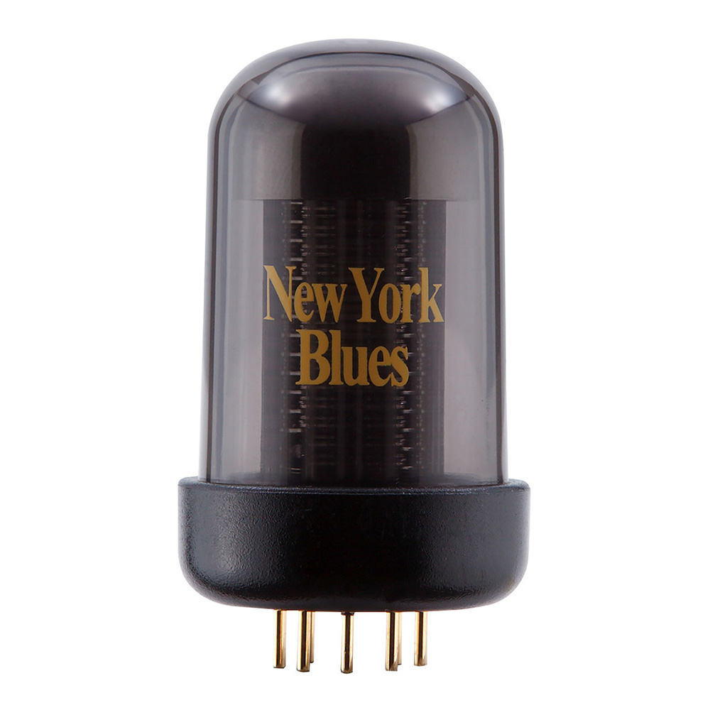 Roland <br>BC TC-NY Blues Cube New York Blues Tone Capsule