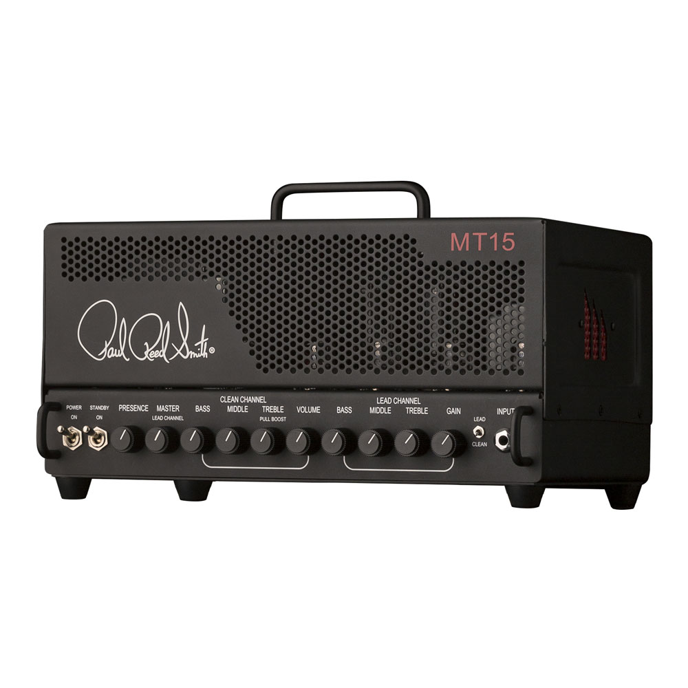 Paul Reed Smith(PRS) <br>MT15 Mark Tremonti's First Signature Amplifier