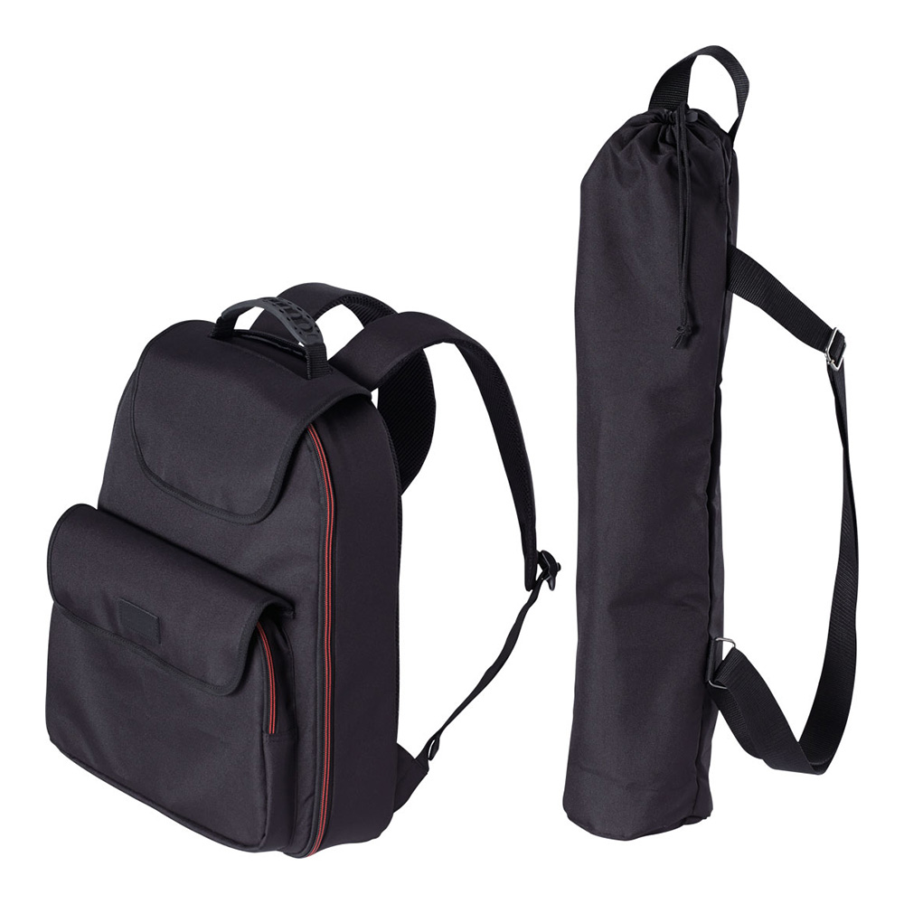 Roland <br>CB-HPD Carrying Bag
