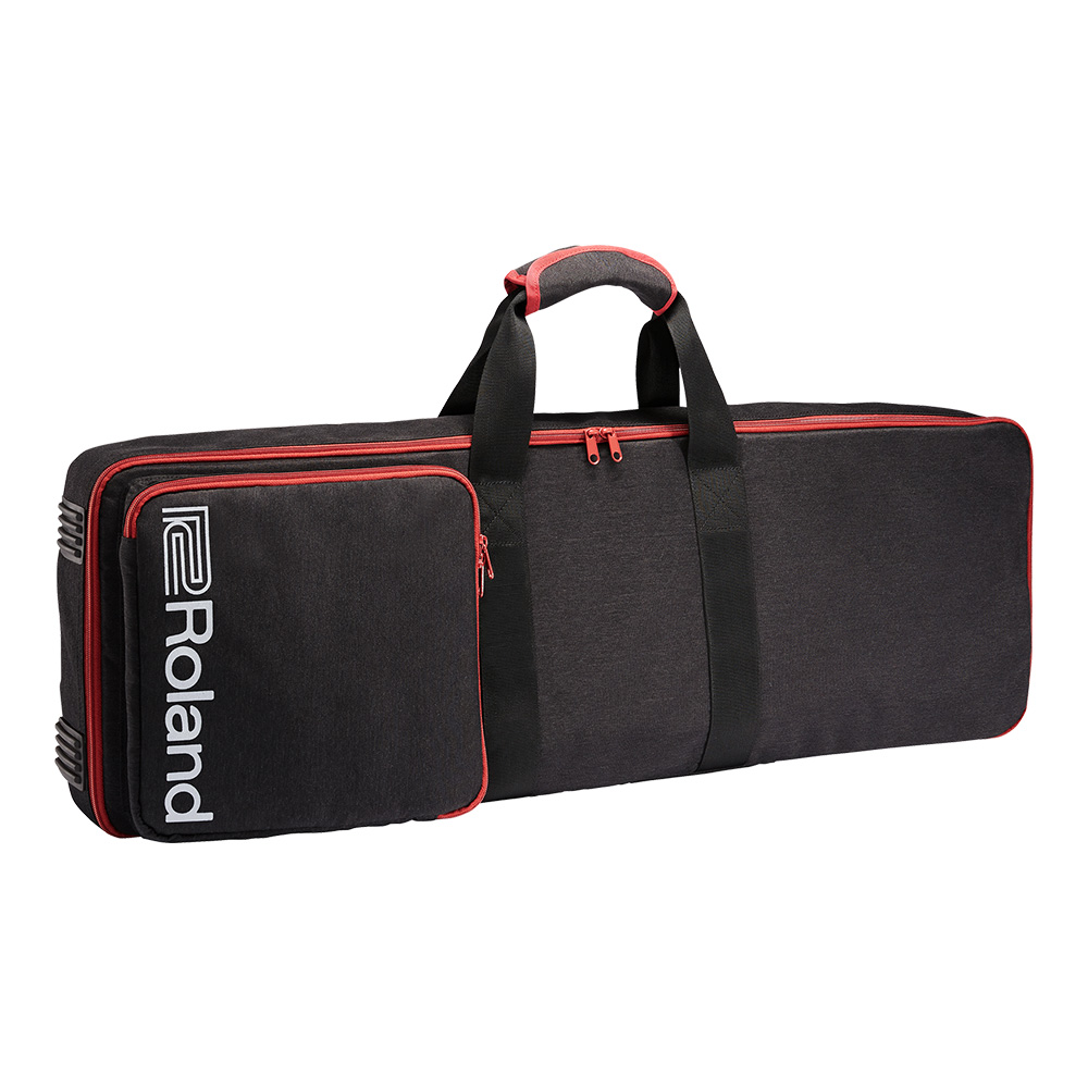 Roland <br>CB-GO61 Carrying Bag