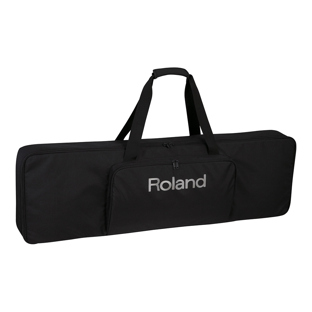 Roland <br>CB-61RL Carrying Bag