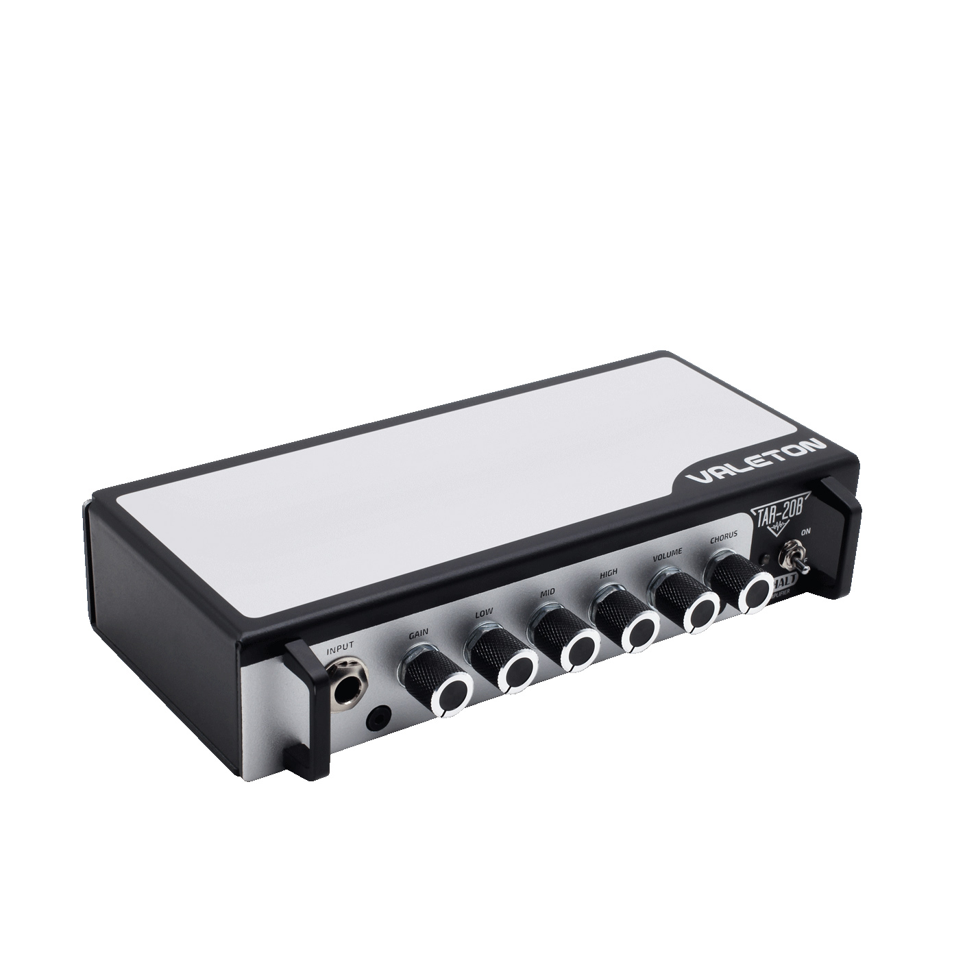VALETON <br>TAR-20B Mini Bass Amplifier