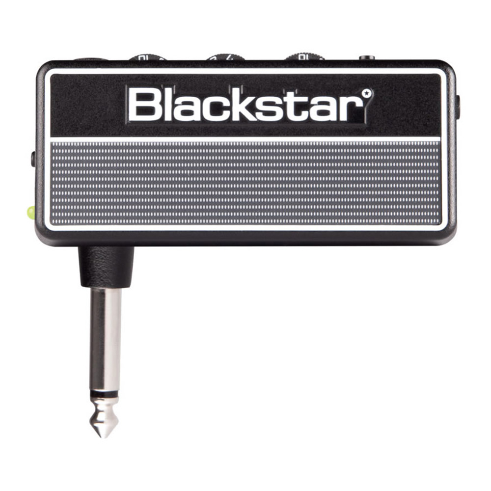 Blackstar <br>amPlug2 FLY GUITAR