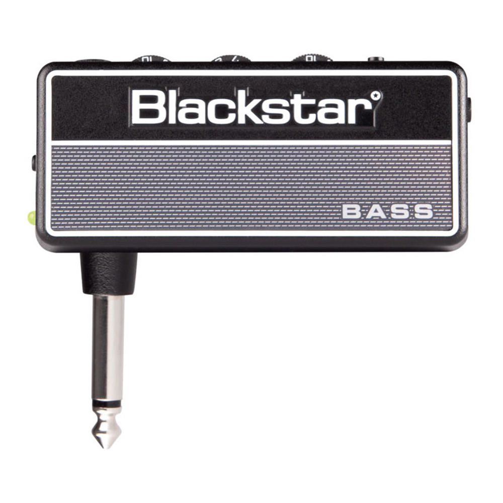 Blackstar <br>amPlug2 FLY BASS