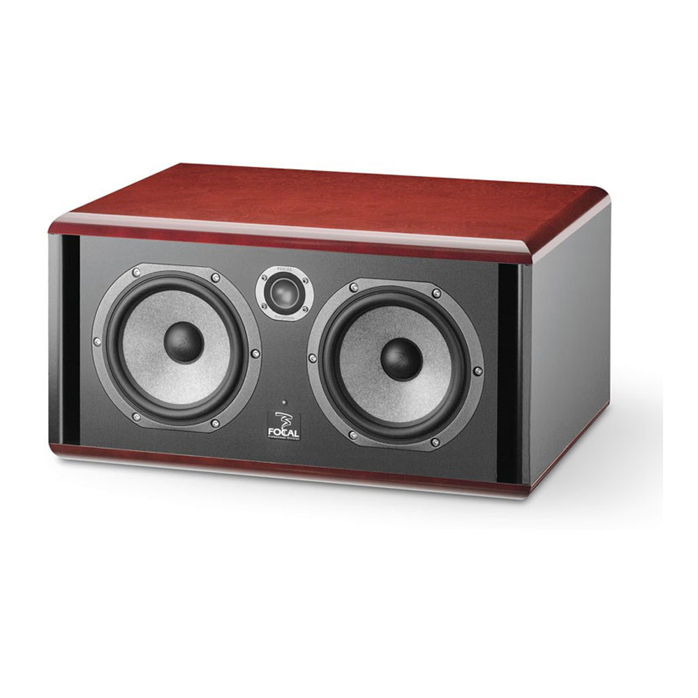 FOCAL Professional <br>Twin6 Be Red (1本)