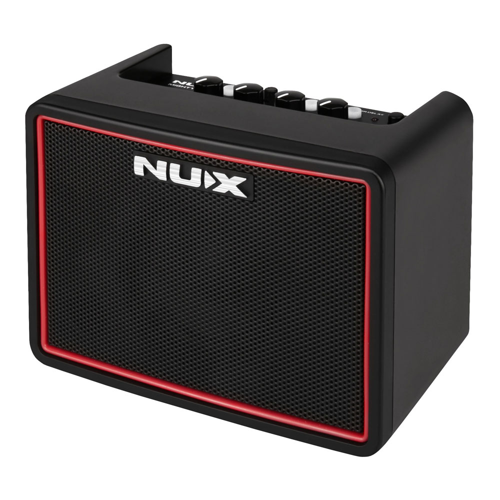 NUX <br>Mighty Lite BT