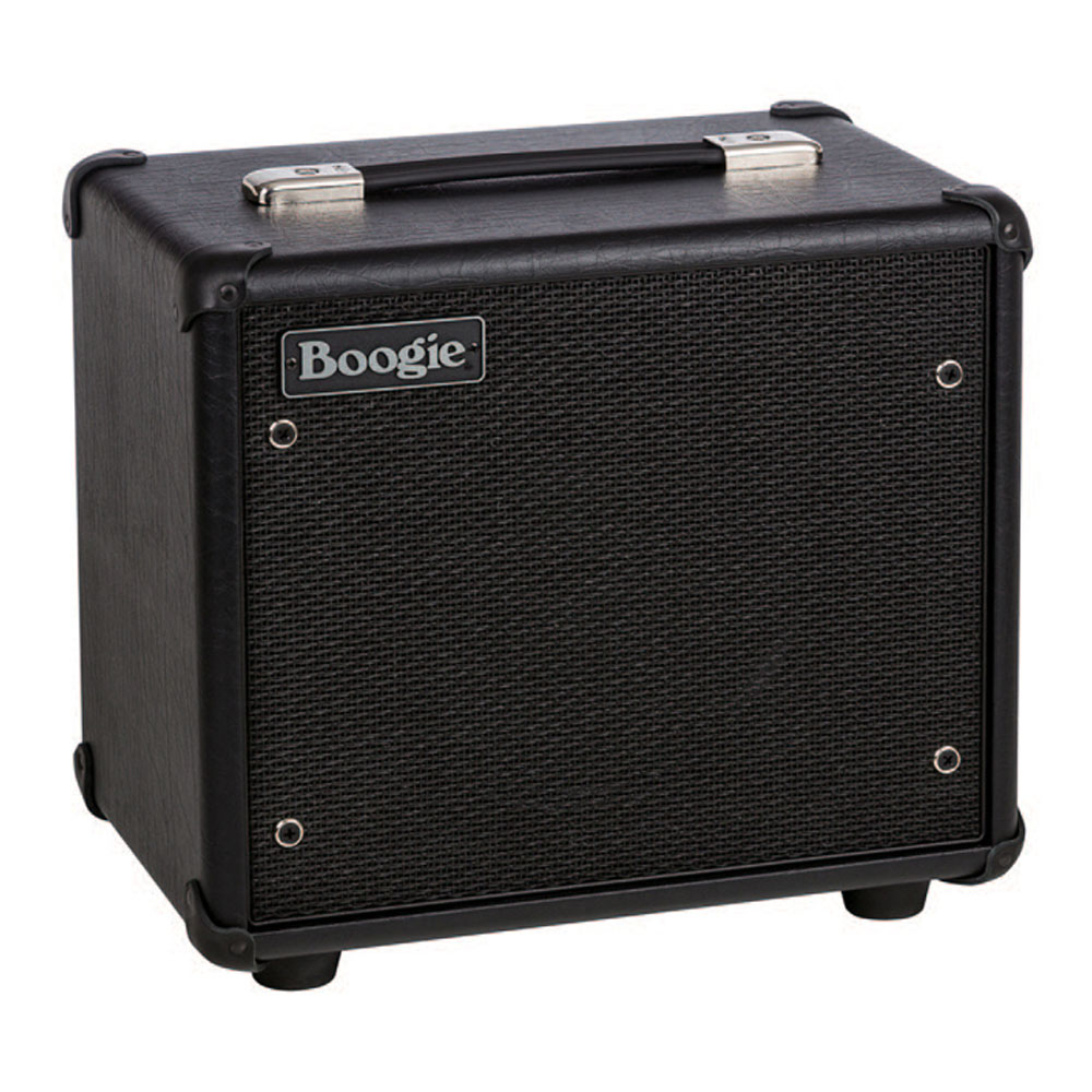 Mesa/Boogie <br>1x10 Boogie Compact Cabinet (Open Back)