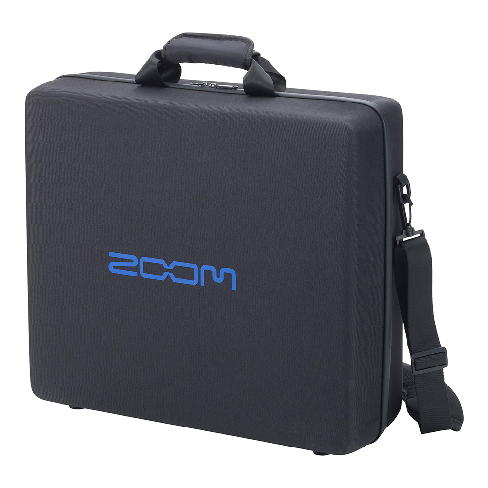 ZOOM <br>CBL-20 Carrying Bag for L-20 / L-12