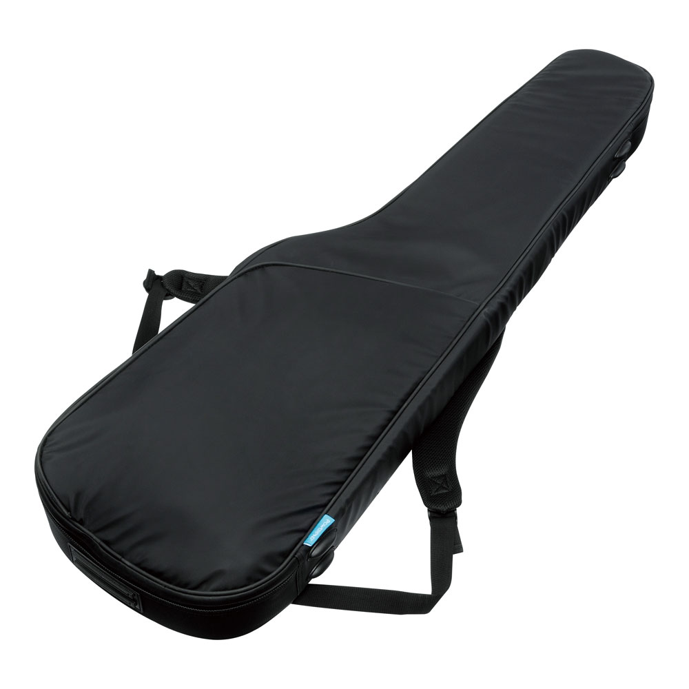Ibanez <br>POWERPAD ULTRA Gig Bag For Electric Bass IBB724-BK