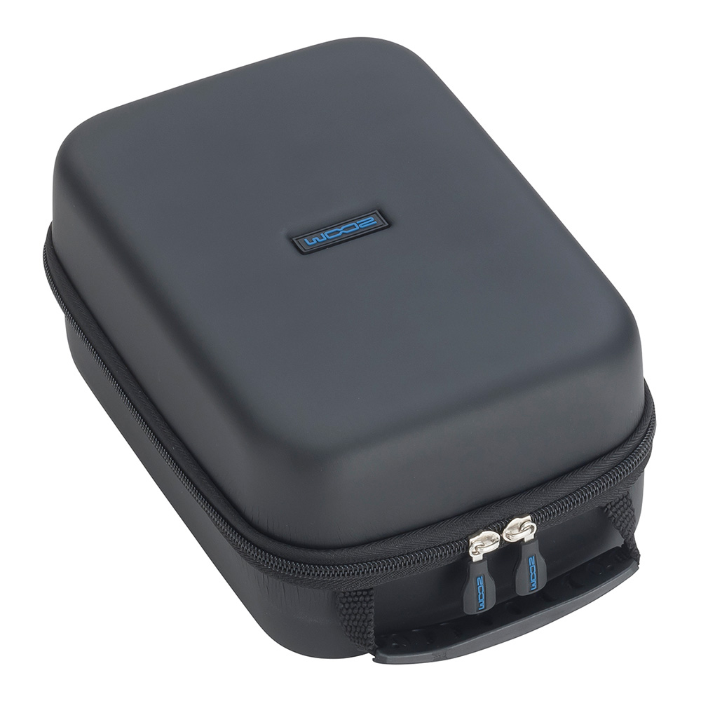 ZOOM <br>SCU-20 Universal Soft Shell Case