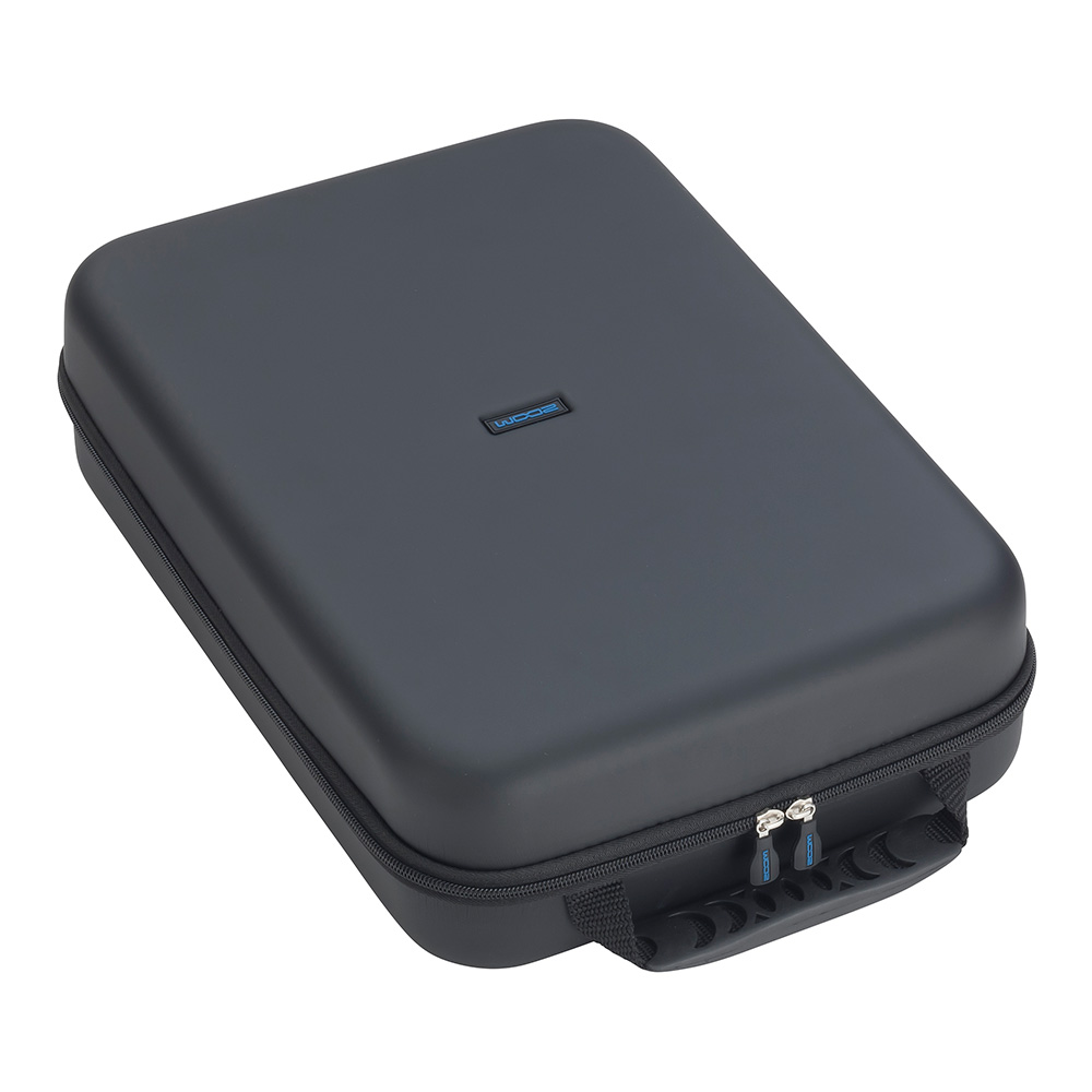 ZOOM <br>SCU-40 Universal Soft Shell Case