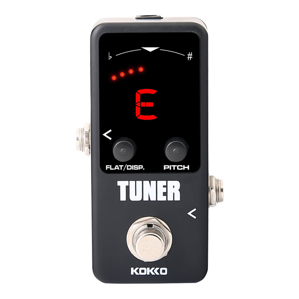 KOKKO <br>FTN2 Pedal Tuner