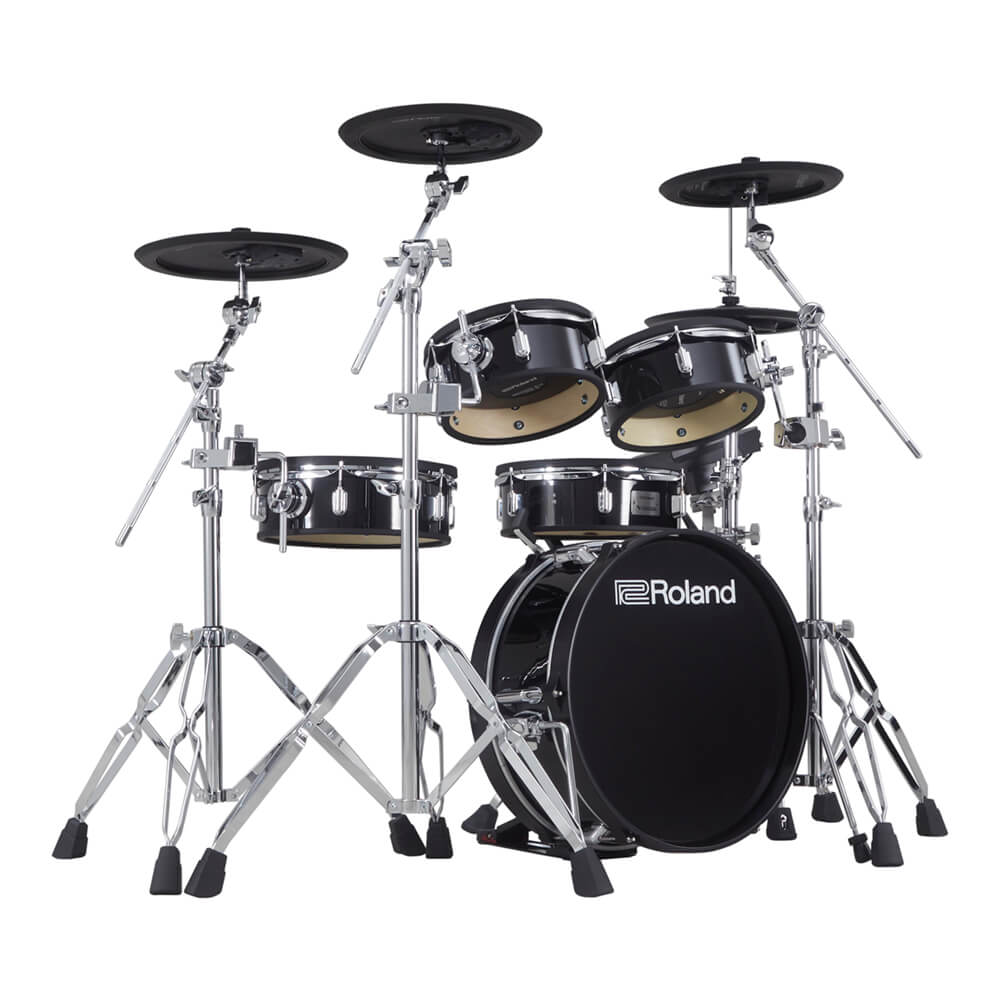 Roland <br>V-Drums Acoustic Design Series VAD306
