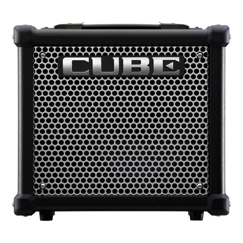 Roland <br>CUBE-10GX Guitar Amplifier