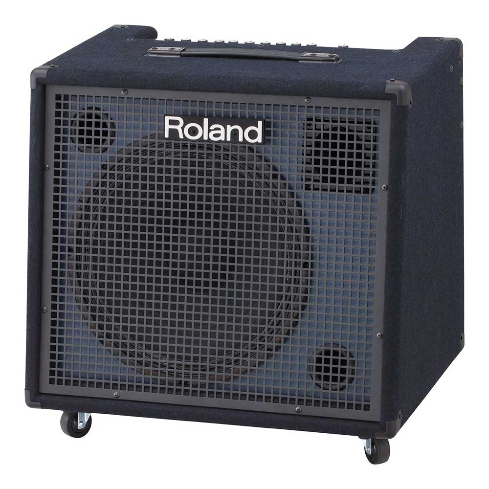 Roland <br>KC-600 Stereo Mixing Keyboard Amplifier