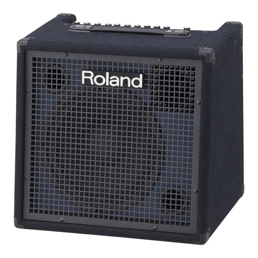 Roland <br>KC-400 Stereo Mixing Keyboard Amplifier
