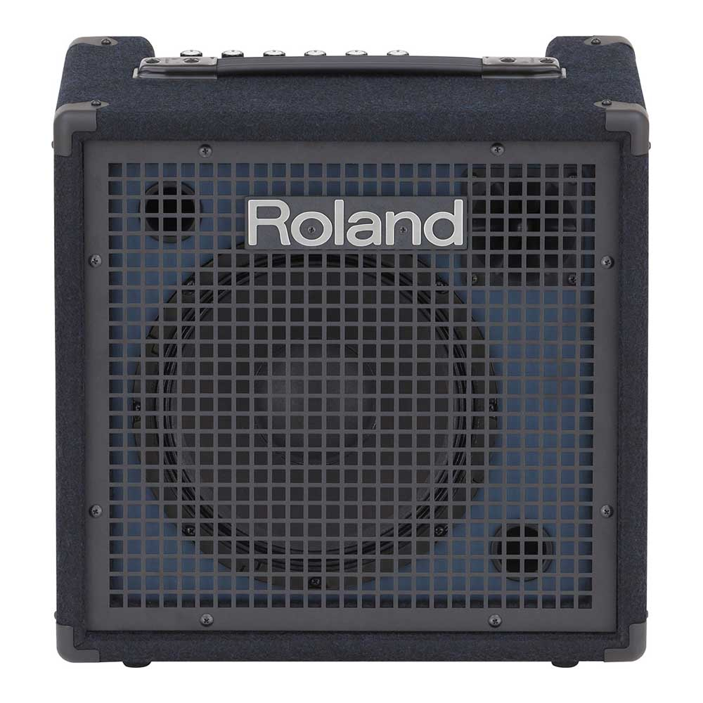 Roland <br>KC-80 3-Ch Mixing Keyboard Amplifier