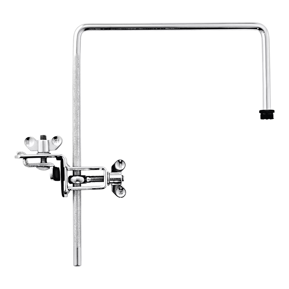 MEINL <br>BASS DRUM MICROPHONE CLAMP [MC-MRBD]