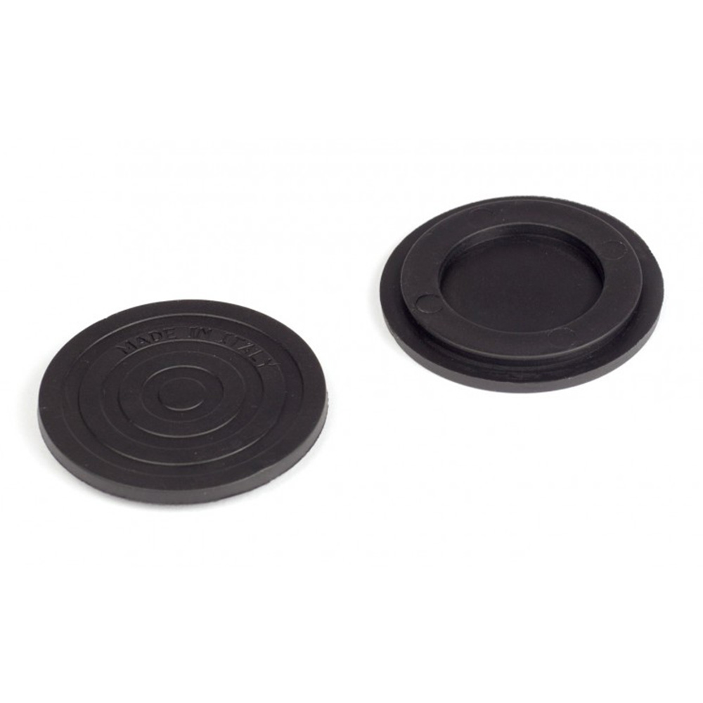 Aclam Guitars <br>Anti Slip Foot Pad