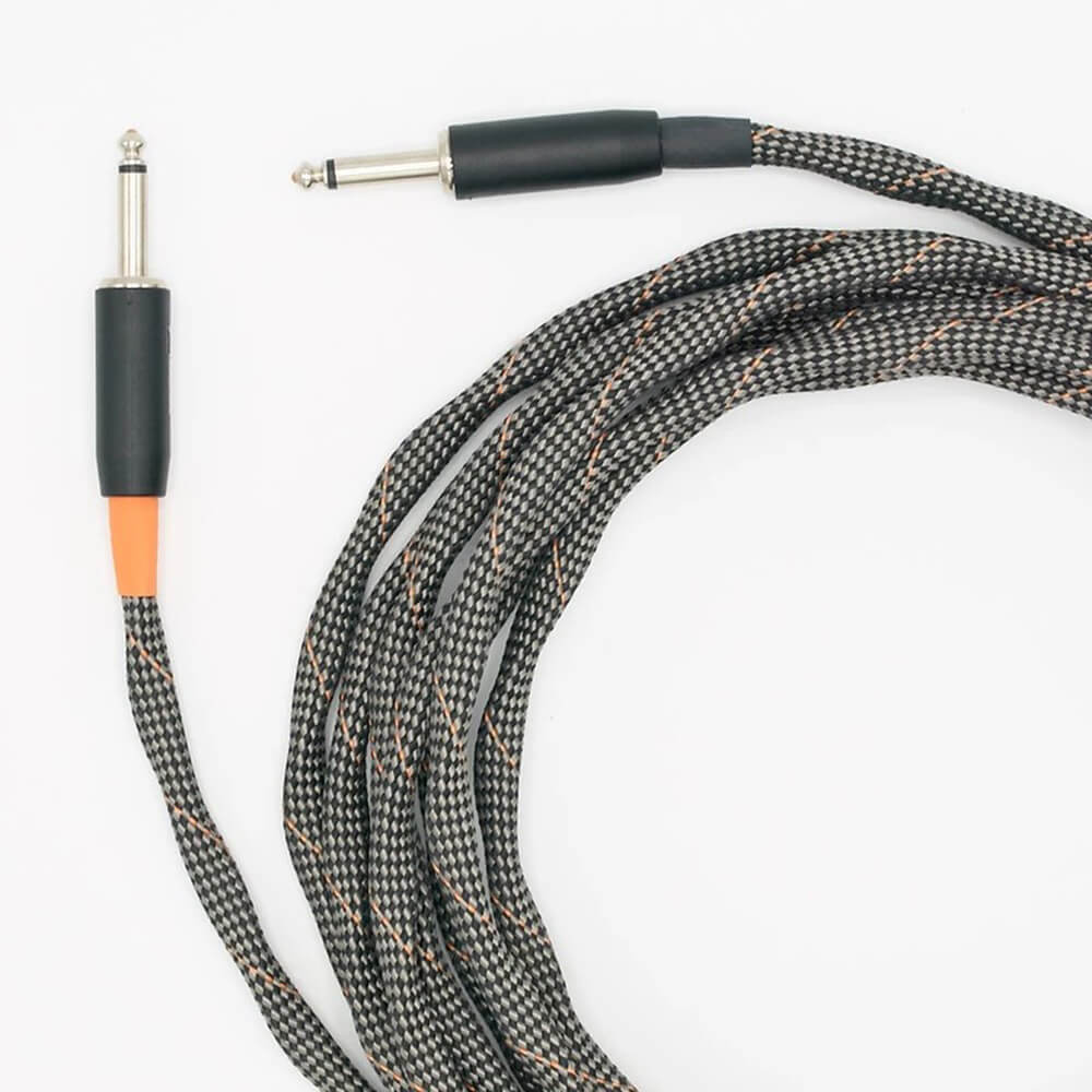 VOVOX <br>sonorus protect A Inst Cable 100cm Straight - Straight [6.3202]