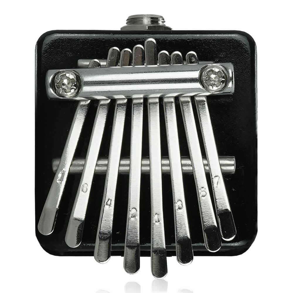 METTA AUDIO DEVICES <br>MINI ELECTRIC KALIMBA