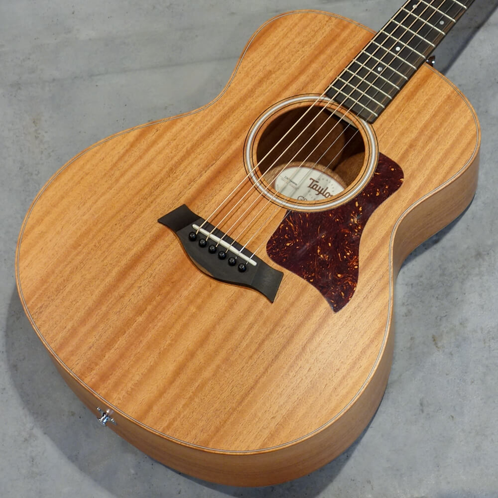 Taylor <br>GS Mini Mahogany