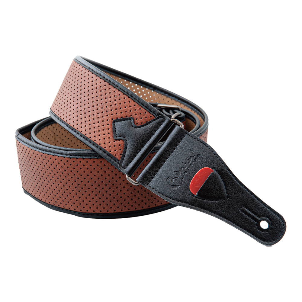 Right On! STRAPS <br>MONTE-CARLO / Woody