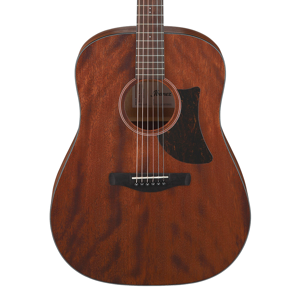 Ibanez <br>Advanced Acoustic AAD140-OPN (Open Pore Natural)