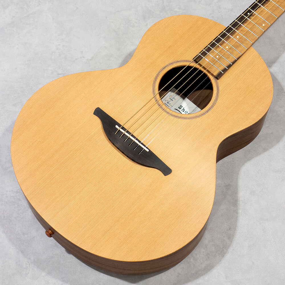 Sheeran by Lowden <br>S-01