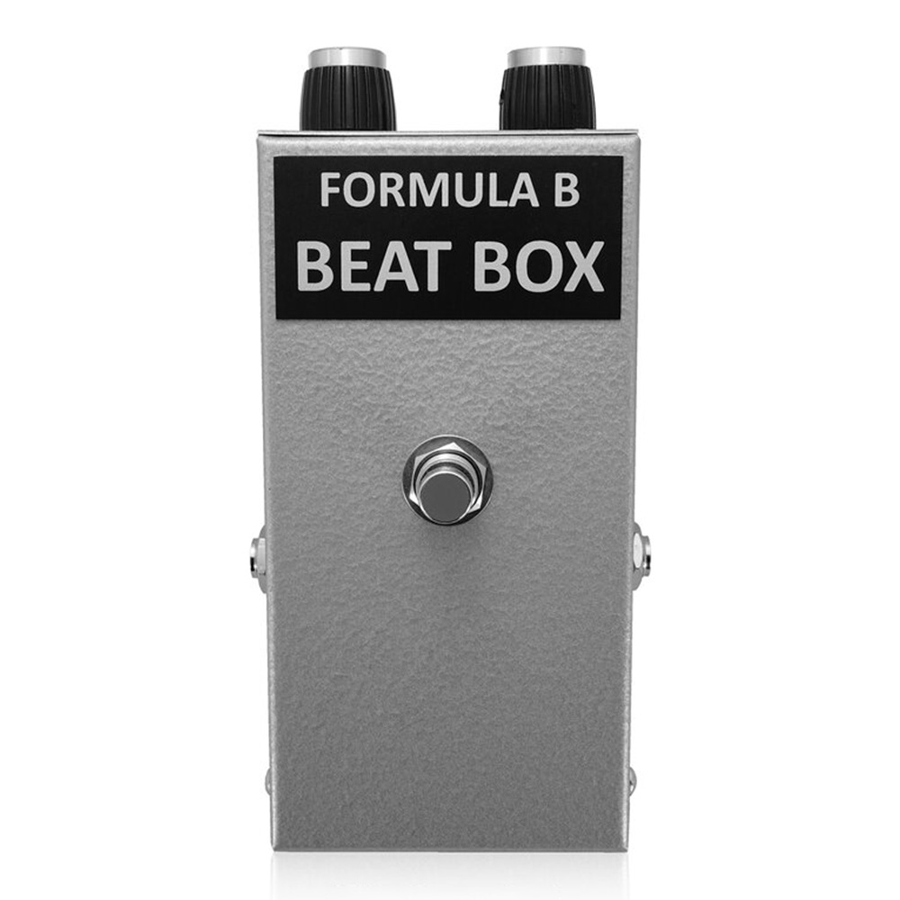 Formula B Elettronica <br>BEAT-BOX