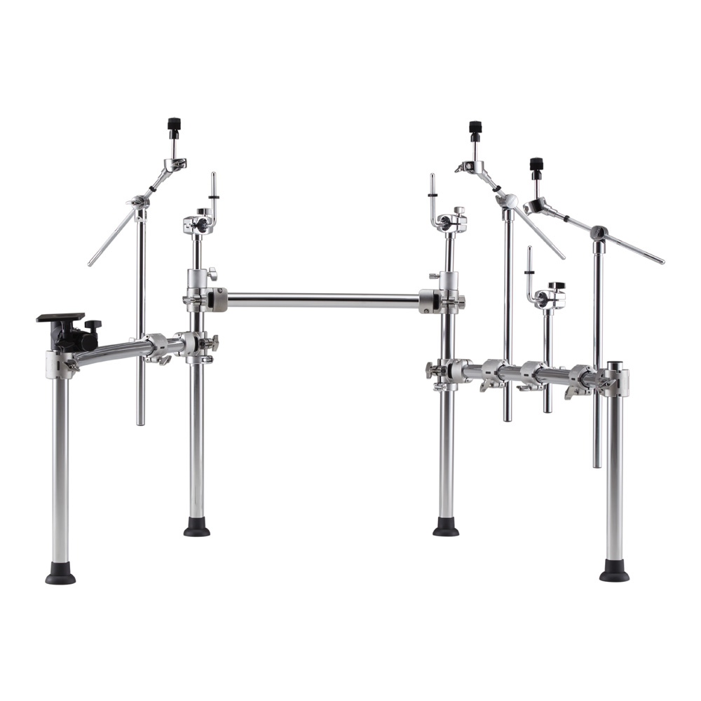 Roland <br>MDS-Stage 2 [MDS-STG2] Drums Stand