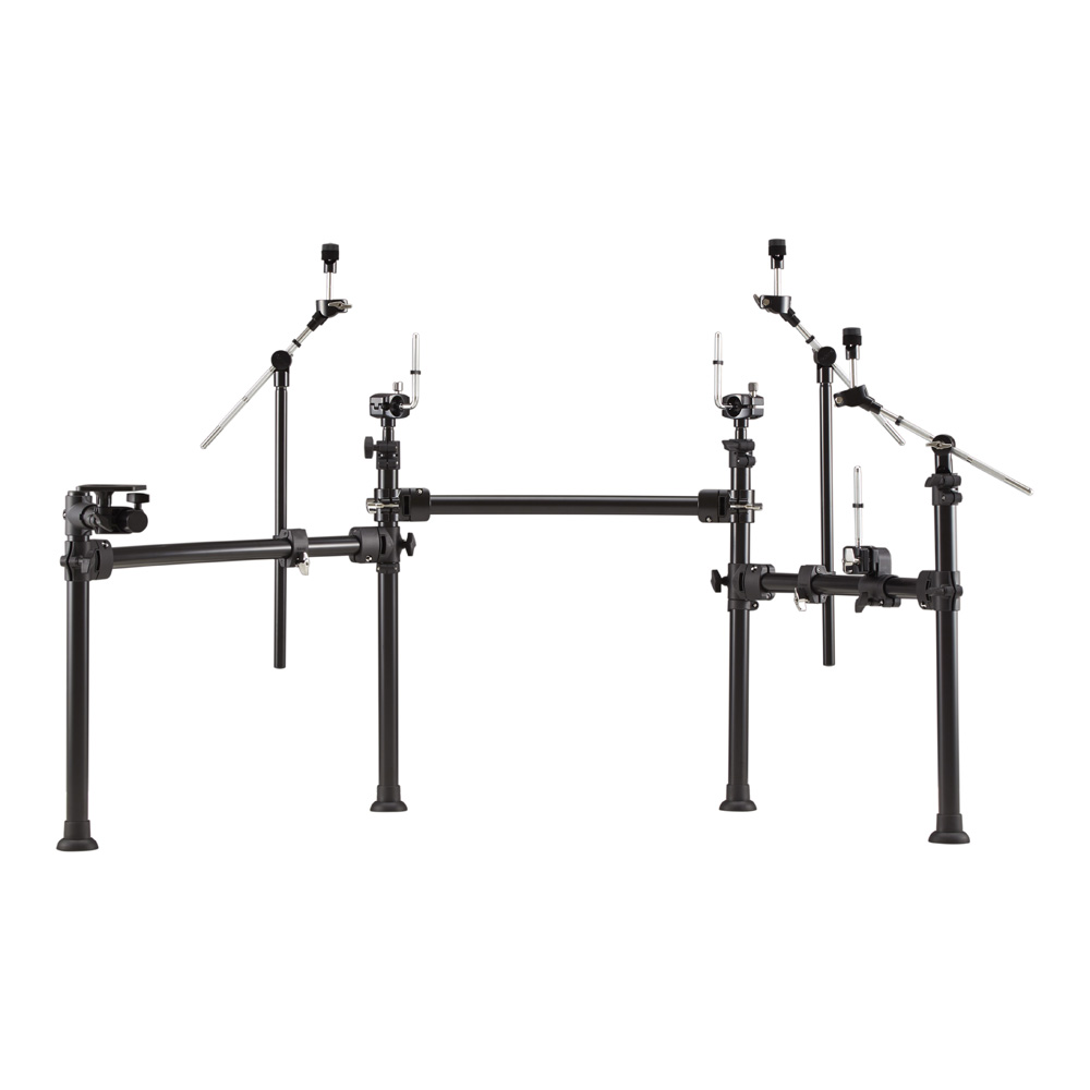 Roland <br>MDS-Grand 2 [MDS-GND2] Drums Stand