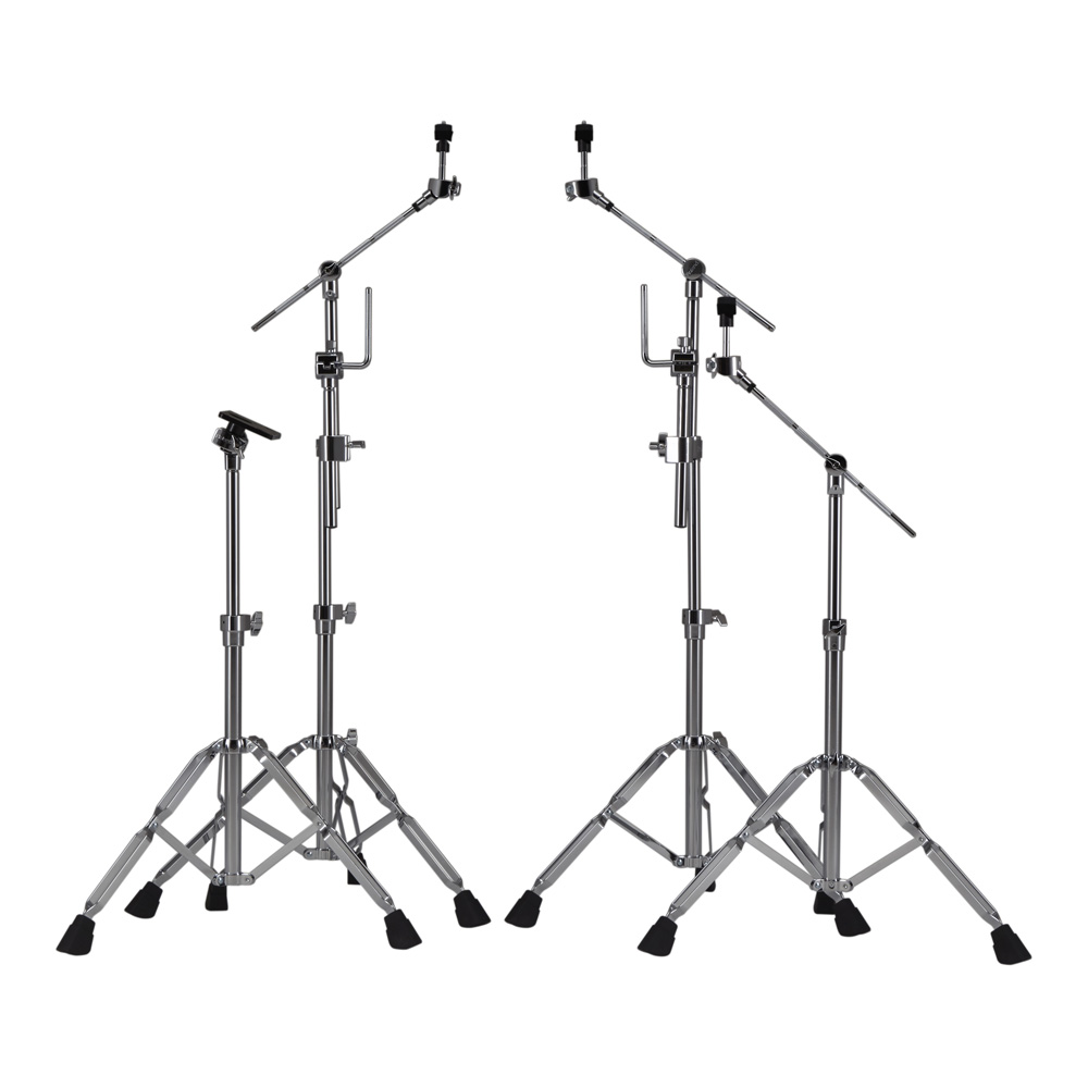 Roland <br>DTS-30S Drums Tripod Stand