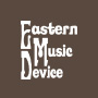 Eastern Music Device